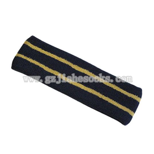 Sport Athletic Headband