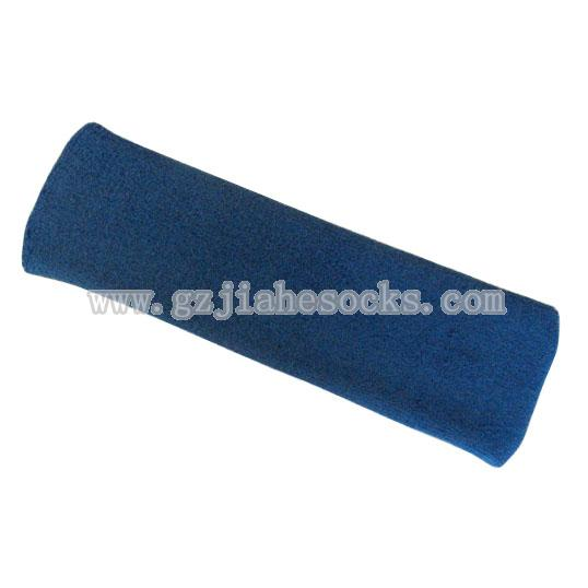 Colors Sports Headbands