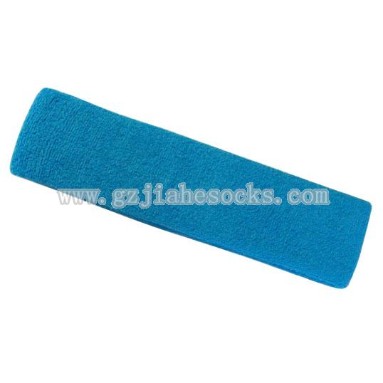 Sport Headbands Custom Logo