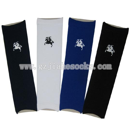 Nylon sports Armguards