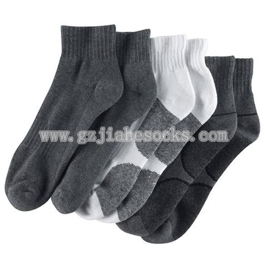 Fashion Korean style sport socks
