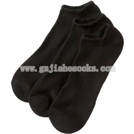 Guangzhou sport socks wholesale