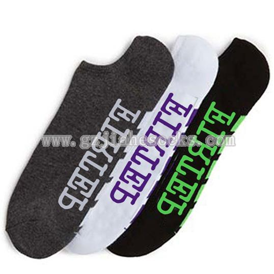 Youth sport socks